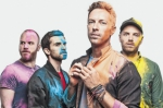 Радио MagadanMedia: Coldplay - MagadanMedia.Ru